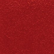 HD Vinyl: Carmine
