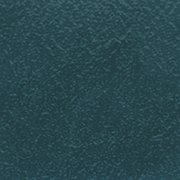 HD Vinyl: Cedar