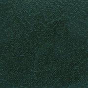 HD Vinyl: Greenbriar