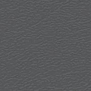 HD Vinyl: Gull Gray