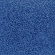 HD Vinyl: Normandy Blue