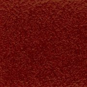 HD Vinyl: Deep Red
