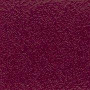 HD Vinyl: Red Wine