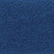 HD Vinyl: Spectra Blue