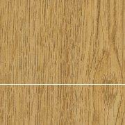 Solar Oak/Solar Oak