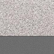 Gray Nebula/Gray