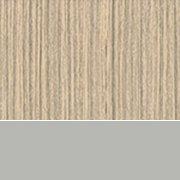 Sand Shoal/Gray