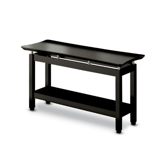Groovy Acquire Series Sofa Table Mso St K Log Alphanode Cool Chair Designs And Ideas Alphanodeonline