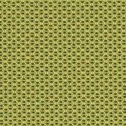 Designer: Lime - +$79.00