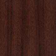 Figured Mahogany