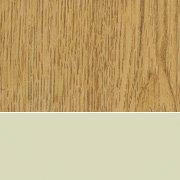 Oak/Pumice