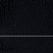Black / Black