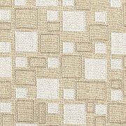 Designer Fabric: Birch - +$9.00
