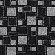 Designer Fabric: Domino - +$9.00