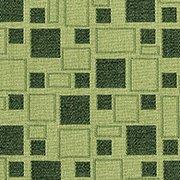 Designer Fabric: Kiwi - +$9.00