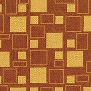 Designer Fabric: Marigold - +$9.00