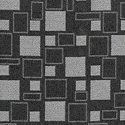 Designer Fabric: Steely - +$9.00