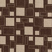 Designer Fabric: Walnut - +$9.00