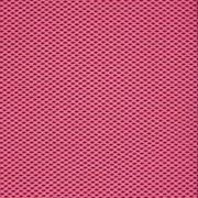Pink Mesh