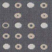 Designer Fabric: Ash