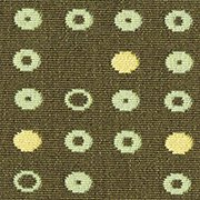 Designer Fabric: Herb - +$9.00