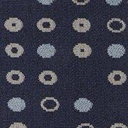 Designer Fabric: Indigo - +$18.00