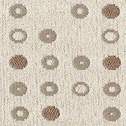 Designer Fabric: Luna - +$9.00