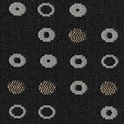 Designer Fabric: Onyx - +$9.00