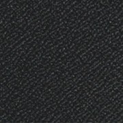 Standard Fabric: Black