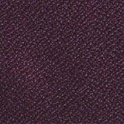 Standard Fabric: Burgundy