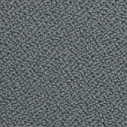 Standard Fabric: Gray