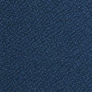 Standard Fabric: Navy