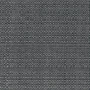 Standard Charcoal Fabric