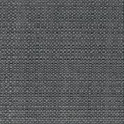Fabric - Charcoal