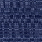 Fabric - Indigo