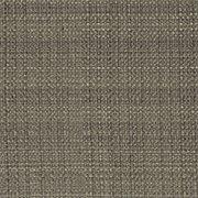 Standard Seaweed Fabric