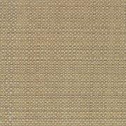 Standard Wheat Fabric