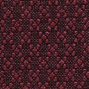 Fabric-Burgundy