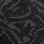 Gray Carbon