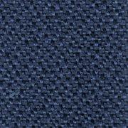 Fabric: Navy