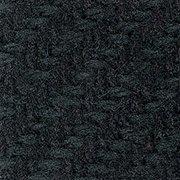 Fabric: Black