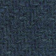Fabric: Blue