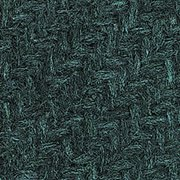 Fabric: Teal