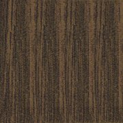 Laminate: Walnut