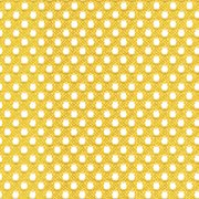 Mesh Back-Cover: Buttercup Yellow