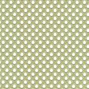 Mesh Back-Cover: Celery