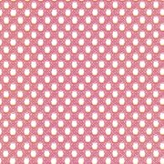 Mesh Back-Cover: Pink