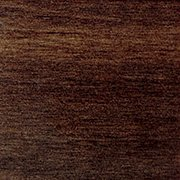 Wood: Walnut