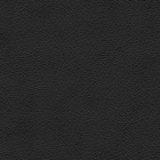 All Vinyl: Black