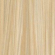 Wheat Strand
